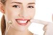 Cum salvam un dinte distrus?