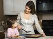 Dezvoltarea vorbirii copilului prescolar